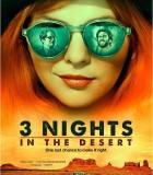 [2014][欧美][剧情][沙漠中的三夜][720P/894MB][中字]