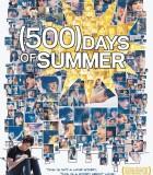 [和莎莫的500天][2009][欧美][喜剧][BD-RMVB/1.34G][中英字幕]