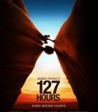 [2010][欧美][剧情][127小时][720P/1.1G/中英双字][1080P/8.16GB/外挂字幕]