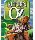 [1985][欧美][奇幻][重返奥兹国/回到绿野 ][720P-3.32GB/720p-5.47GB]