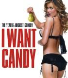 [我想要凯蒂 I Want Candy][2007][英国][喜剧][mkv/7.04G][英语中字]
