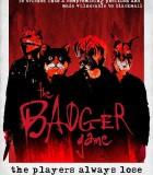 [美人计The Badger Game][2014][惊悚][美国][MP4/1.85GB][英语外挂]