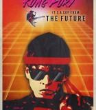 [功之怒/Kung Fury][2015][欧美][动作][WEB-MKV/510MB][特效中英字幕][1080P]