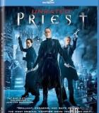 【驱魔者/猎魔教士3D/天神魔煞 Priest】 [2011][多国][动作][蓝光原盘][2011.1080p.CEE.BluRay.AVC.DTS-HD.MA.5.1-FGT 27.58GB][]英文中字