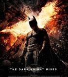 [蝙蝠侠:黑暗骑士崛起/蝙蝠侠前传3][2012][欧美][动作][BD-RMVB/3.46G][中英文字幕][1080P]