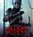 [血寡妇][2014][恐怖片][中英双字][720P]