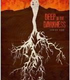 [黑暗深处/Deep in the Darkness][2014][欧美][惊悚][BD-MP4/1.64G][外挂简中字幕][1080P]