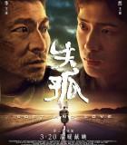 [2015][大陆][剧情][失孤][720P-1.9G/1080P-2.2G][国语/中英双字][HD]