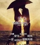 [阳光总在风雨后][2015][大陆][剧情][WEB-MKV/2.32G][国语中字][1080P]