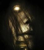 [幽灵][2014][欧美][惊悚][WEB-MKV/2.87G][外挂简繁字幕][720P]
