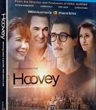 [Hoovey][2015][欧美][剧情][1080p.BluRay-6.55GB]
