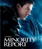 [少数派报告/关键报告/未来报告][2002][欧美][科幻][720P/1080P]