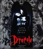 [吸血僵尸/惊情四百年/吸血鬼/德古拉][1992][欧美][恐怖][720P/1080P][中英字幕][美国超经典恐怖片]