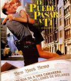 [倾城佳话/爱在纽约][1994][欧美][喜剧][720P/1080P][外挂中英字幕]