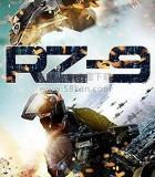 [无人机代号/RZ-9][2015][欧美][动作][720P/1080P][无字幕]