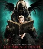 [26种死法/死亡ABC][2013][美国][恐怖/惊悚][Bluray.1080P/Bluray.720P][英语中字]
