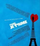 [巴黎,我爱你][2006][法国][爱情][HDTV-MKV/Bluray.1080P]