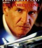 [空军一号][1997][欧美][动作][BluRay.720p][中英字幕][外挂简繁字幕]