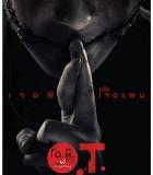 [加班遇到鬼][2014][泰国][恐怖][DVD-MKV/1.72G][外挂中英字幕]