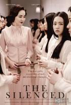 [京城学校:消失的少女们][2015][韩国][悬疑][HD-MKV/1.55G][韩语中字][720P]