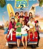 [青春海滩2/少年海滩2][2015][美国][剧情][BD1280-RMVB/1.28GB][中英字幕]