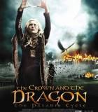 [龙与王冠的传说][2013][欧美][剧情][BluRay.720p/BD-RMVB][中英字幕]