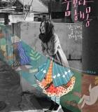 [圆梦之梦/圆梦比梦好][2014][韩国][剧情][HD-MKV/1.13G][韩语中字][720P]