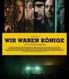 [我们曾是国王][2014][欧美][惊悚][HD-MP4/0.9GB][中德双字]