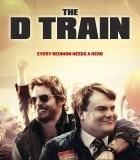 [糟糕的兄弟情/D号列车][2015][欧美][喜剧][720P/1080P][英语无字]