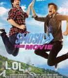 [Smosh 电影版][2015][欧美][喜剧][WEB-AVI/2.44G][720P][外挂简繁字幕]