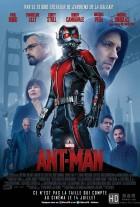 [蚁人/蚁侠/Ant-Man][2015][欧美][科幻][AVI/1.41GB][11.9中英字幕版更新]