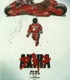 [阿基拉][1988][日本][动画][BD-RMVB/1.57G][日语中字][日本经典高分科幻动画大片]