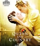 [女王与国家/为了女王.为了国家][2014][欧美][剧情][WEB-MKV/1.63GB][中英字幕][720P]