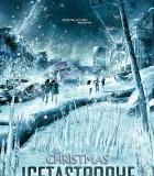 [圣诞灾难/圣诞节冰晶爆炸][2015][欧美][科幻][HD-MP4/1.51GB][中文字幕][720P超清版]