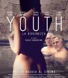 [年轻气盛/青春][2015][多国][剧情][BluRay.720P/BluRay.1080p][10.28日中英字幕版更新]