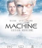 [机械危情/生化战士][2013][欧美][科幻][BD-MKV/2.5GB][中英字幕][720P]