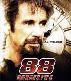 [88分钟/死亡倒数88分钟][2007][欧美][犯罪][BD-RMVB/1.32G][中英字幕][480/720P双版]