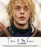 [汤姆的农场旅行/汤姆在农庄][2013][欧美][惊悚][BD-MKV/807MB][法语中字][720P]