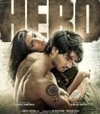 [真英雄][2015][印度][爱情][HD-AVI/1.17G][完美中字][720P]