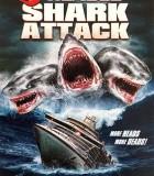 [夺命三头鲨][2015][欧美][科幻][BD-MKV/1.9GB][内封中字][720P]