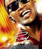 [灵魂歌王Ray][2004][欧美][剧情][BluRay.720p/3.98G][中英字幕]