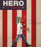 [美国英雄][2015][欧美][喜剧][BD-RMVB/1.06G][中英双字][720P]