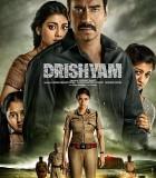 [误杀瞒天记:视觉][2015][印度][犯罪][Bluray-1080p/2.8G][印度语中英双字]