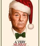 [一个很默瑞的圣诞节/比尔墨瑞欢度圣诞][2015][美国][喜剧][HD1280高清/545MB][中英字幕]