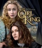 [年轻的女王/年轻的克里斯蒂娜女王][2015][欧美][剧情][HD-MKV/1GB][中英双字][720P]