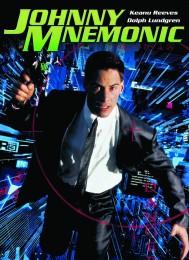 [1995][欧美][科幻][捍卫机密][BD-RMVB/1.23G][中英字幕][480/720P双版]