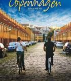 [哥本哈根/青年与少女][2014][多国][剧情][BD-MP4/1.5G]中英字幕][720P]