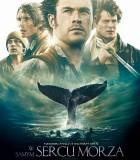 [海洋深处/巨鲸传奇:怒海中心][2015][欧美][剧情][DVDScr-MP4/703MB][中英双字][1080P更新]
