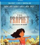 [先知/The Prophet][2014][欧美][动画][BD-720P][720p.BluRay-2.65GB][英语无字]