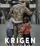 [战争/一场战争][2015][欧美][战争][WEB-MKV/2.2GB][中英字幕][720P]